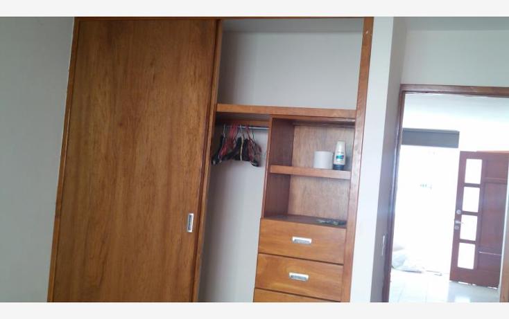Foto de casa en venta en  , el olmo, xalapa, veracruz de ignacio de la llave, 1318875 No. 09
