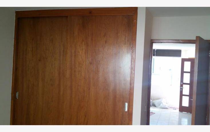 Foto de casa en venta en  , el olmo, xalapa, veracruz de ignacio de la llave, 1318875 No. 10