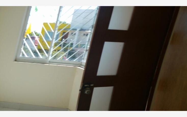 Foto de casa en venta en  , el olmo, xalapa, veracruz de ignacio de la llave, 1318875 No. 20