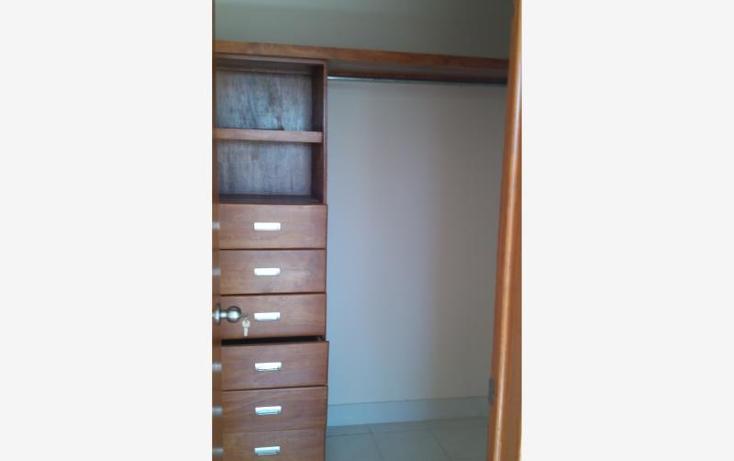 Foto de casa en venta en  , el olmo, xalapa, veracruz de ignacio de la llave, 1318875 No. 21