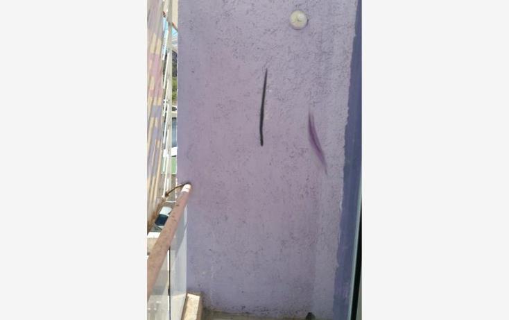 Foto de casa en venta en  , el olmo, xalapa, veracruz de ignacio de la llave, 1318875 No. 22