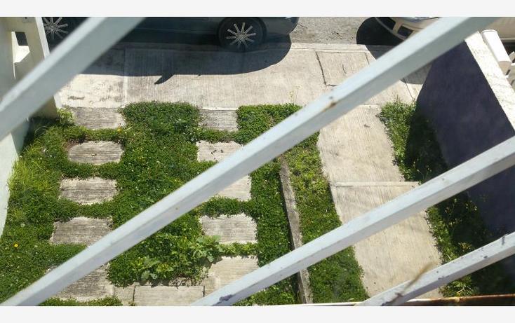 Foto de casa en venta en  , el olmo, xalapa, veracruz de ignacio de la llave, 1318875 No. 24