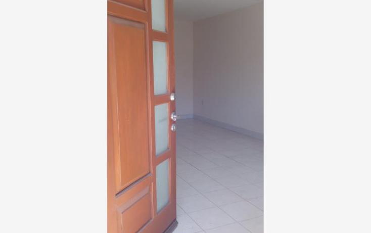 Foto de casa en venta en  , el olmo, xalapa, veracruz de ignacio de la llave, 1318875 No. 26