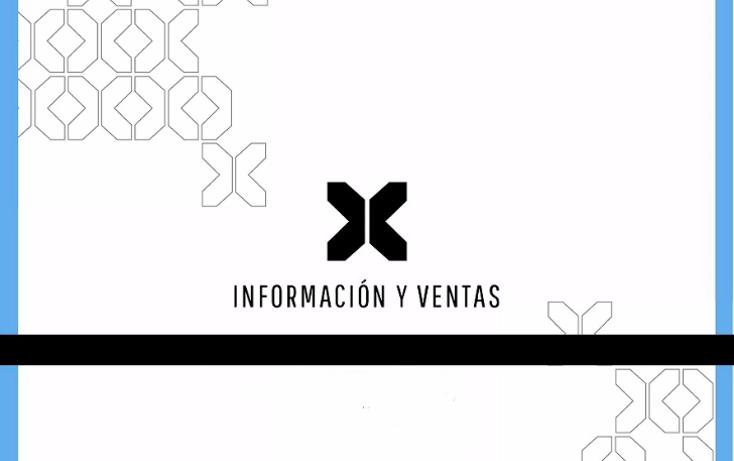 Foto de local en renta en  , el olmo, xalapa, veracruz de ignacio de la llave, 1678134 No. 36