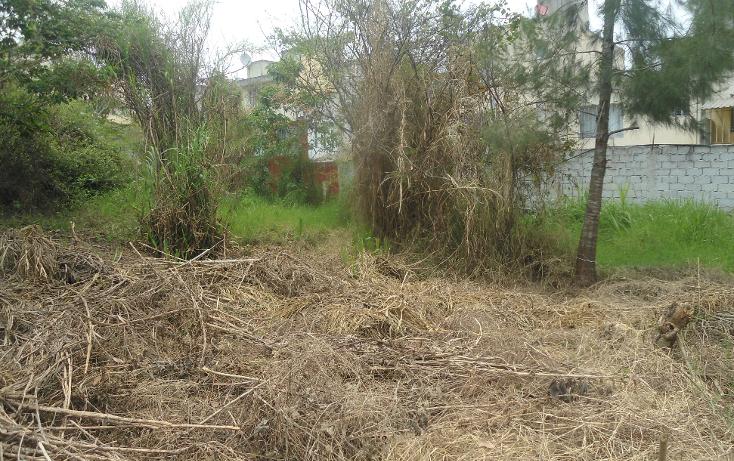 Foto de terreno habitacional en venta en  , el olmo, xalapa, veracruz de ignacio de la llave, 1932972 No. 02