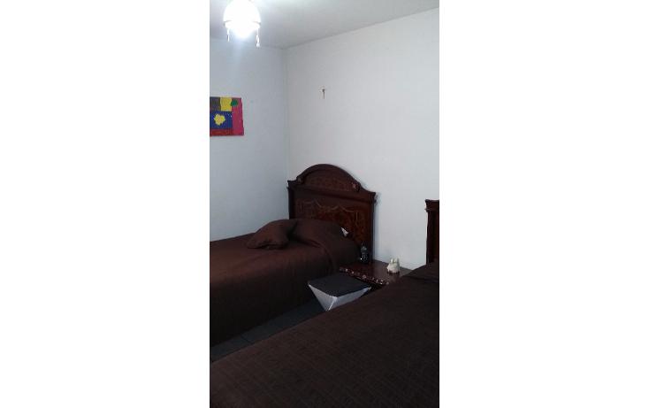 Foto de casa en venta en  , el ope?o, jacona, michoac?n de ocampo, 2001814 No. 09