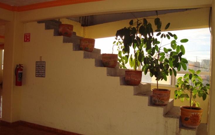 Foto de oficina en renta en  , el pacífico, toluca, méxico, 1660266 No. 04