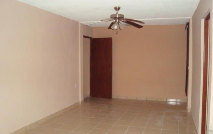 Foto de casa en venta en el palmar 110, el palmar, ciudad madero, tamaulipas, 1449999 No. 02