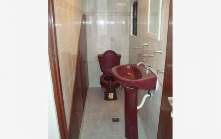 Foto de casa en venta en el palmar 110, el palmar, ciudad madero, tamaulipas, 1449999 no 03