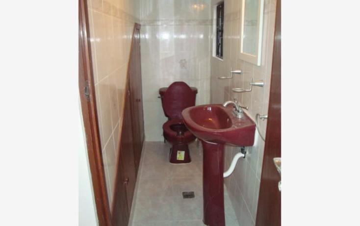 Foto de casa en venta en el palmar 110, el palmar, ciudad madero, tamaulipas, 1449999 No. 03