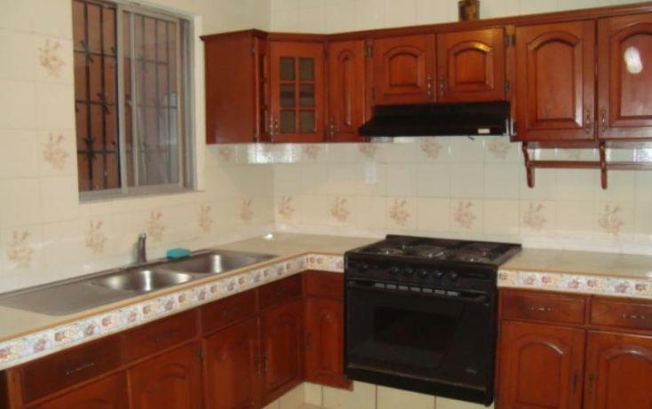 Foto de casa en venta en el palmar 110, el palmar, ciudad madero, tamaulipas, 1449999 no 04