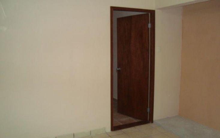 Foto de casa en venta en el palmar 110, el palmar, ciudad madero, tamaulipas, 1449999 no 05
