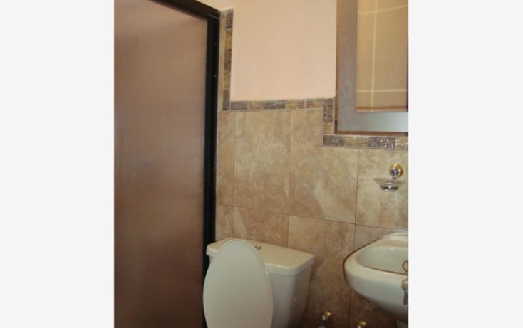 Foto de casa en venta en el palmar 110, el palmar, ciudad madero, tamaulipas, 1449999 No. 07