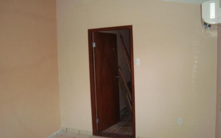 Foto de casa en venta en el palmar 110, el palmar, ciudad madero, tamaulipas, 1449999 No. 08