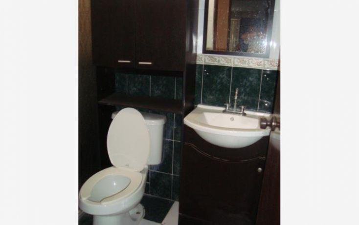 Foto de casa en venta en el palmar 110, el palmar, ciudad madero, tamaulipas, 1449999 no 09