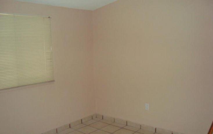 Foto de casa en venta en el palmar 110, el palmar, ciudad madero, tamaulipas, 1449999 no 10