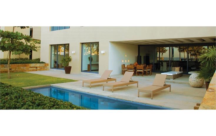 Foto de departamento en venta en  , el palmar, acapulco de juárez, guerrero, 1636770 No. 14