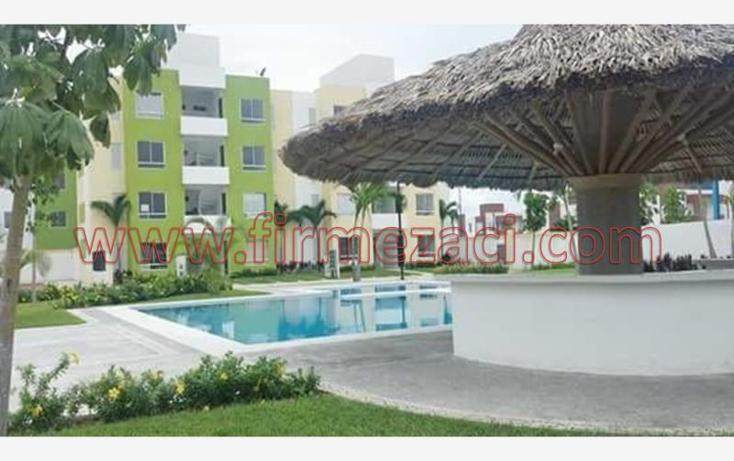 Foto de casa en venta en  , el palmar, acapulco de juárez, guerrero, 1981350 No. 01