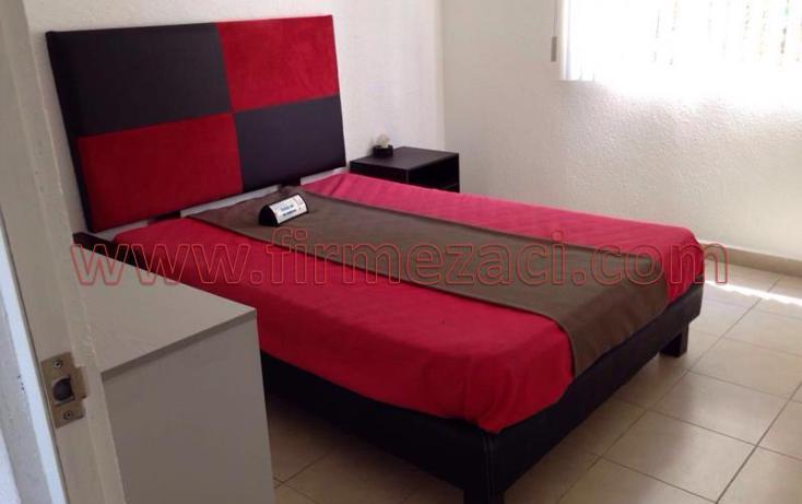 Foto de casa en venta en  , el palmar, acapulco de juárez, guerrero, 1981350 No. 03