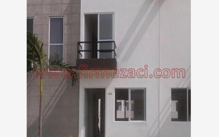 Foto de casa en venta en  , el palmar, acapulco de juárez, guerrero, 1981350 No. 05