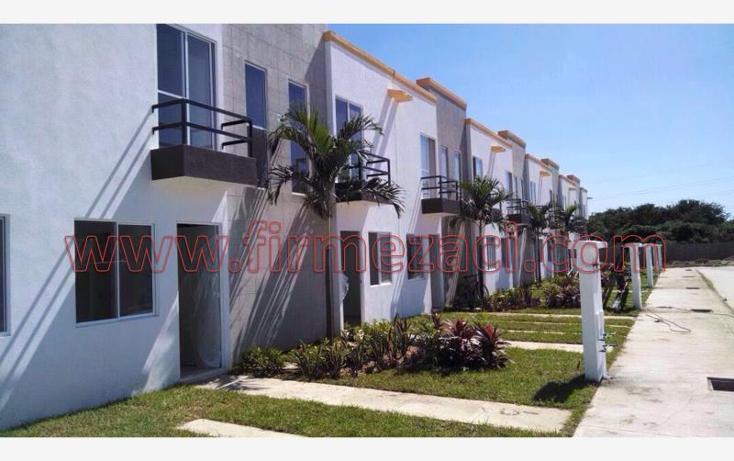 Foto de casa en venta en  , el palmar, acapulco de juárez, guerrero, 1981350 No. 06