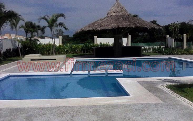 Foto de casa en venta en  , el palmar, acapulco de juárez, guerrero, 1981350 No. 07