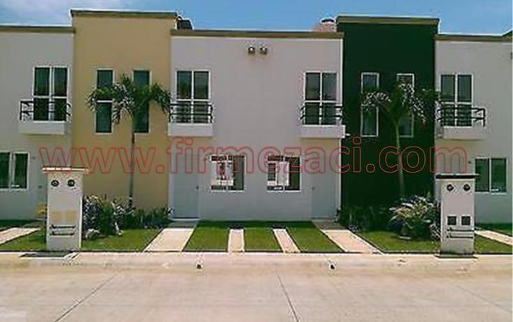 Foto de casa en venta en  , el palmar, acapulco de juárez, guerrero, 1981350 No. 09