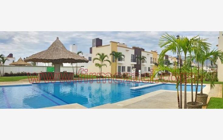Foto de casa en venta en  , el palmar, acapulco de juárez, guerrero, 1981350 No. 10