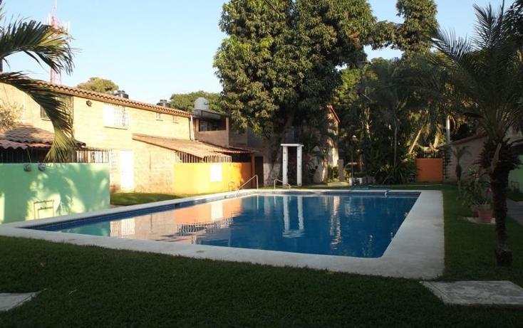 Foto de casa en venta en  , el palmar, acapulco de juárez, guerrero, 4236907 No. 01