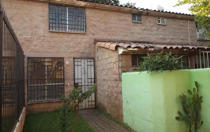Foto de casa en venta en  , el palmar, acapulco de juárez, guerrero, 4236907 No. 02