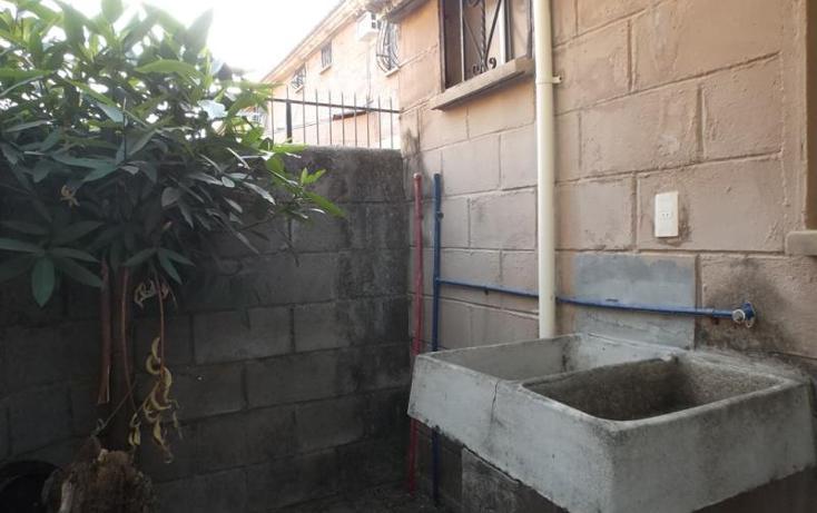 Foto de casa en venta en  , el palmar, acapulco de juárez, guerrero, 4236907 No. 05
