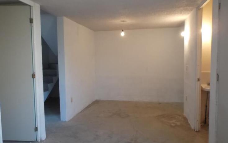Foto de casa en venta en  , el palmar, acapulco de juárez, guerrero, 4236907 No. 06