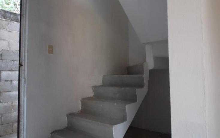 Foto de casa en venta en  , el palmar, acapulco de juárez, guerrero, 4236907 No. 08