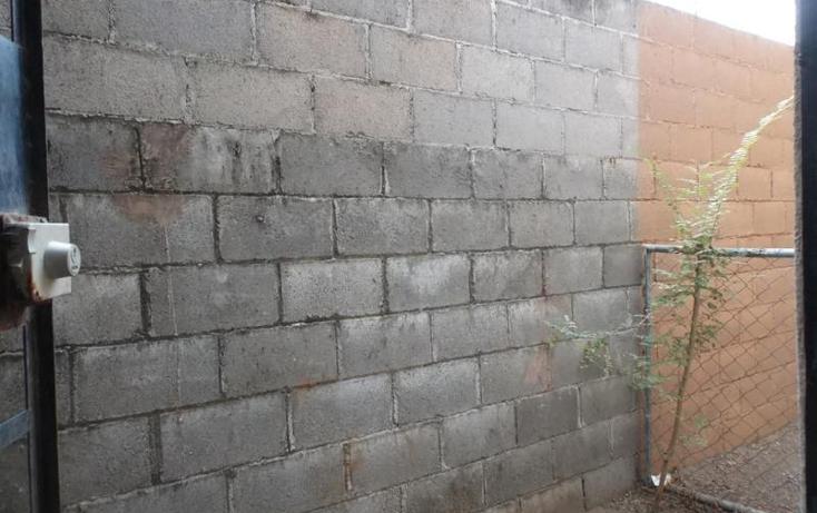 Foto de casa en venta en  , el palmar, acapulco de juárez, guerrero, 4236907 No. 09