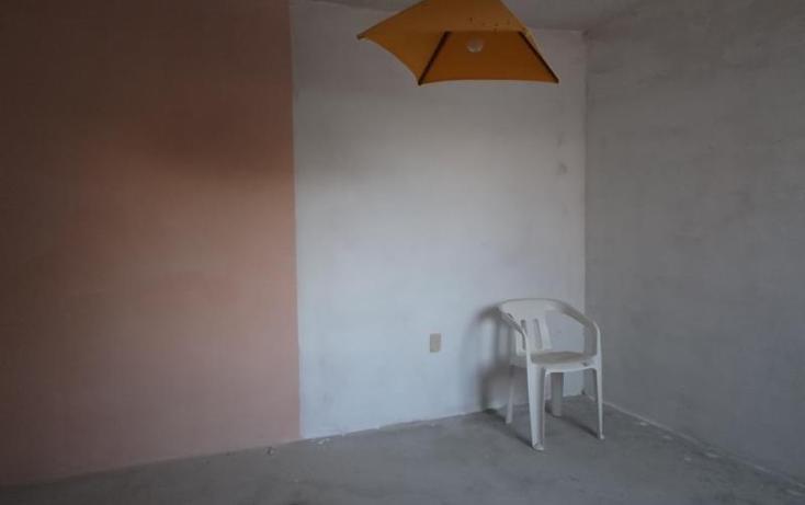 Foto de casa en venta en  , el palmar, acapulco de juárez, guerrero, 4236907 No. 10