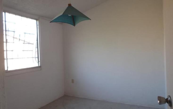 Foto de casa en venta en  , el palmar, acapulco de juárez, guerrero, 4236907 No. 11