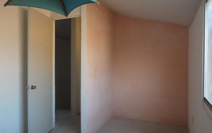 Foto de casa en venta en  , el palmar, acapulco de juárez, guerrero, 4236907 No. 12