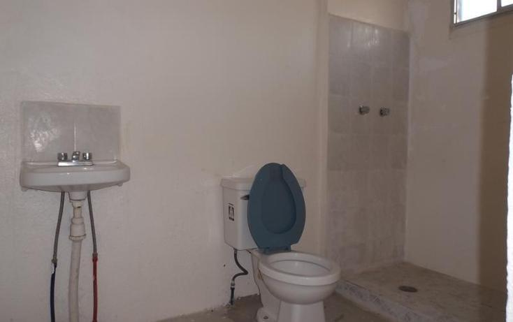 Foto de casa en venta en  , el palmar, acapulco de juárez, guerrero, 4236907 No. 13
