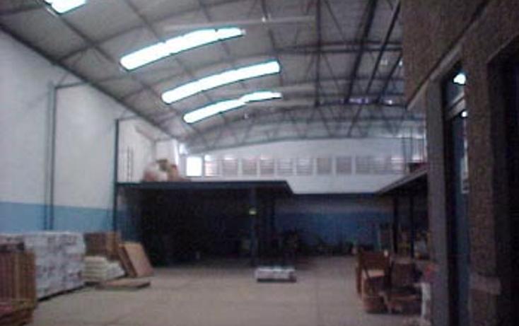 Foto de nave industrial en renta en  , el palmar, ciudad madero, tamaulipas, 1256409 No. 04