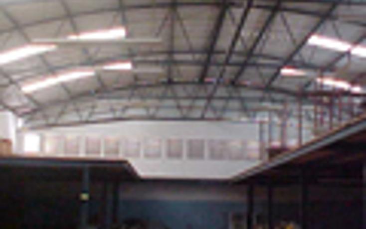 Foto de nave industrial en renta en  , el palmar, ciudad madero, tamaulipas, 1256409 No. 05