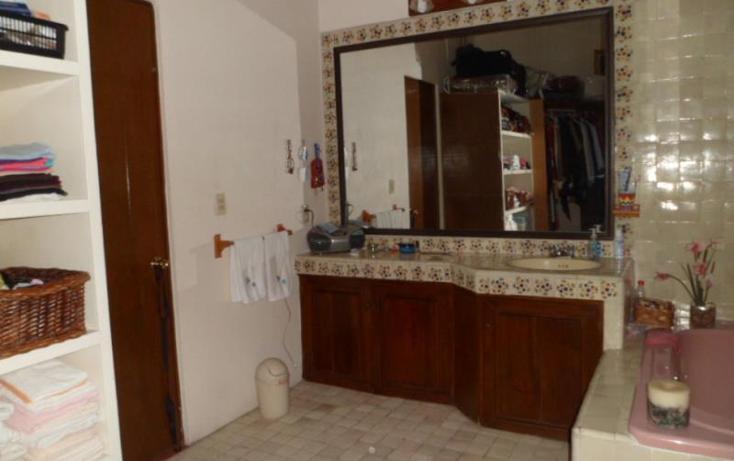 Foto de casa en venta en  , el palmar, cuernavaca, morelos, 1650056 No. 06