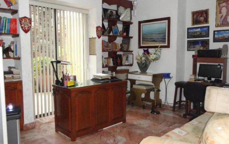 Foto de casa en venta en , el palmar, cuernavaca, morelos, 1726016 no 06
