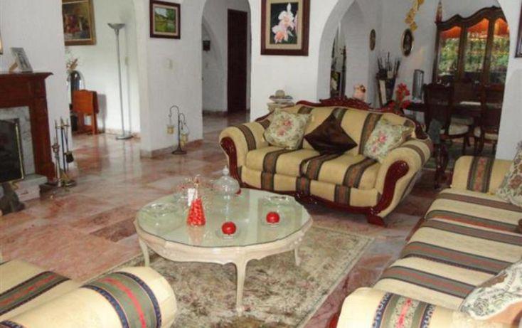 Foto de casa en venta en , el palmar, cuernavaca, morelos, 1726016 no 12