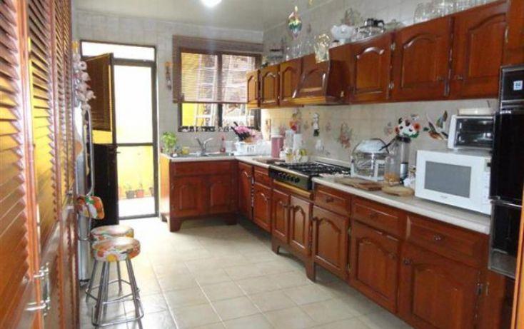 Foto de casa en venta en , el palmar, cuernavaca, morelos, 1726016 no 23
