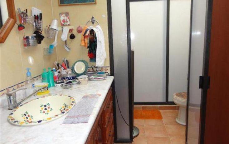 Foto de casa en venta en , el palmar, cuernavaca, morelos, 1726016 no 32