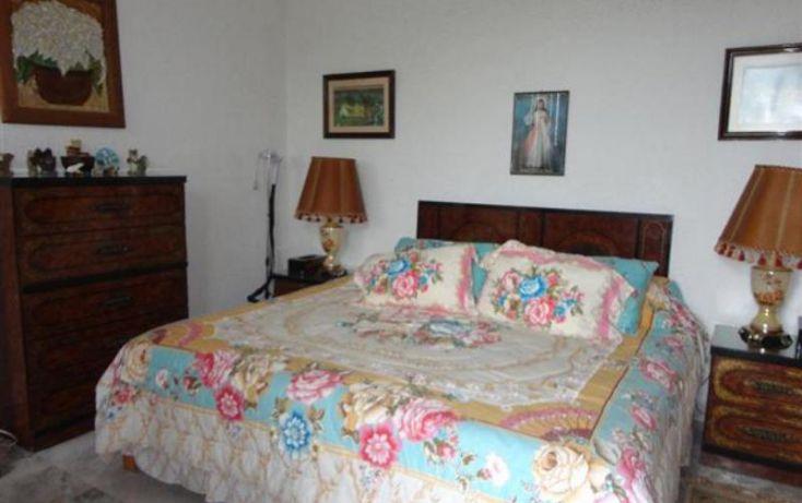 Foto de casa en venta en , el palmar, cuernavaca, morelos, 1726016 no 36