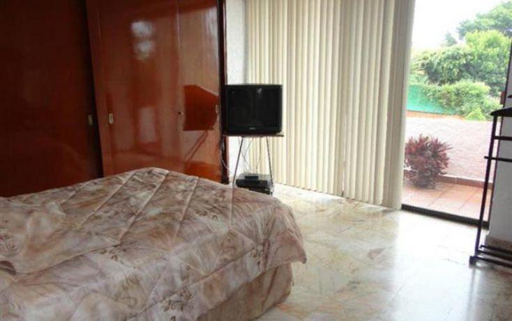 Foto de casa en venta en , el palmar, cuernavaca, morelos, 1726016 no 37
