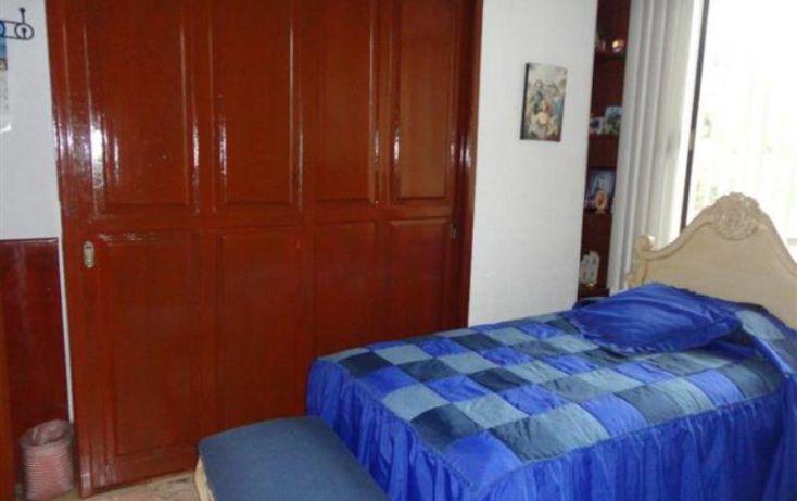 Foto de casa en venta en , el palmar, cuernavaca, morelos, 1726016 no 38