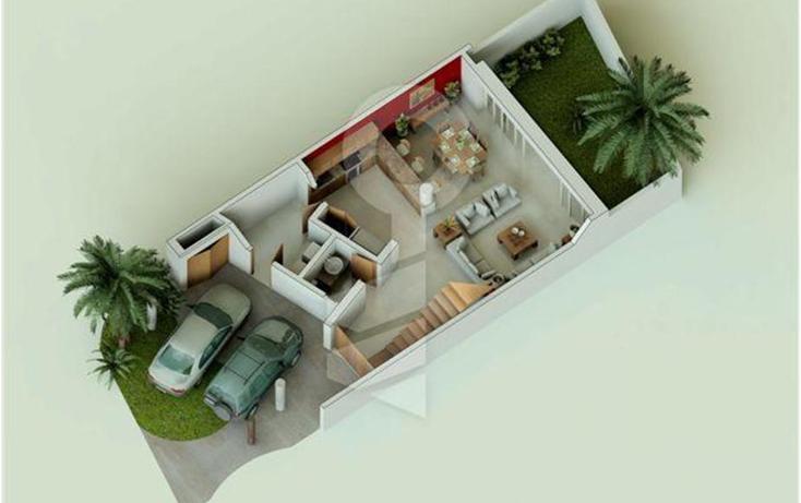 Foto de casa en venta en  , el palmar de aramara, puerto vallarta, jalisco, 1811874 No. 02