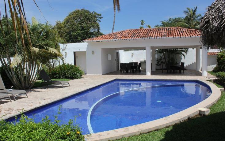 Foto de casa en venta en  , el palmar de aramara, puerto vallarta, jalisco, 1811874 No. 04